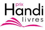 FireShot Screen Capture #015 - 'Le Prix Handi-Livres - Fonds Handicap & Société' - www_fondshs_fr_le-prix-handi-livres.png