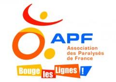 logo+signWeb.jpg