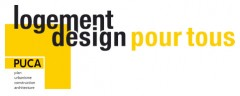 Logement-Design-pour-tous.jpg