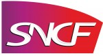 SNCF_logo.jpg
