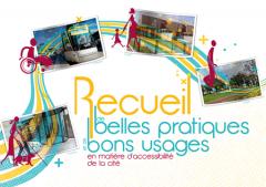 logo recueil.png