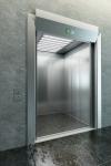 ascenseur.jpg