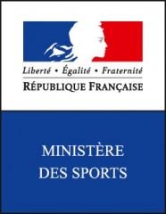 sport ministère.jpg