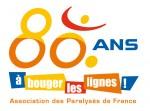 logo-APF-80-ans-Quadri.jpg