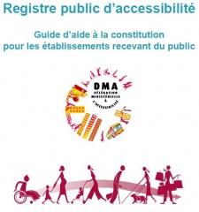 Registre accessibilite.jpg
