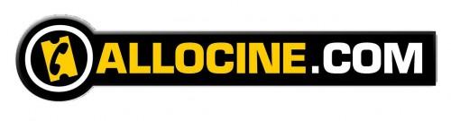 logo-allocine4-120311113054.jpg