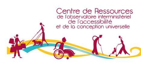 Centre-de-Ressources.jpg