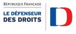 levernet_54ddcbd7aa31bDéfenseur_des_droits_-_logo.jpg