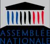 Logo_de_l'Assemblée_nationale_française.png