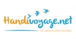 handivoyage.png