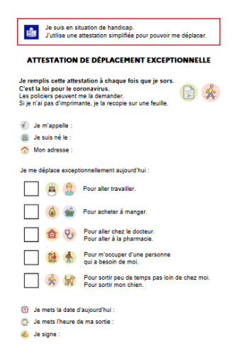 Screenshot_2020-03-27 Attestation de déplacement dérogatoire - attestation-deplacement-falc pdf.png