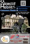 FireShot Screen Capture #124 - 'Participez au Concours photo _Objectif_ Mobilité _ Délégation Départementale d'Indre-et-Loire (37)' - dd37_blogs_apf_asso_fr_archive_2016_12_07_participez-au-concours-.png