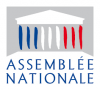 assemble nationale.png