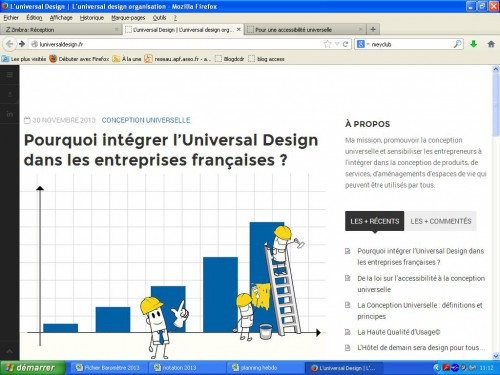 Blog Universal Design.JPG