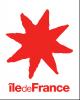 Région_Île-de-France_(logo_de_plaque_d'immatriculation).svg.png