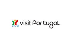 visit-portugal-logo-header-blanc.png