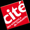 Cite_des_sciences_logo.svg.png
