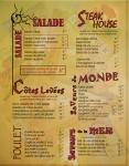 carte restaurant.jpg