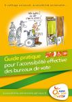 Guide pratique pour l'accessibilité effective des bureaux de vote.png