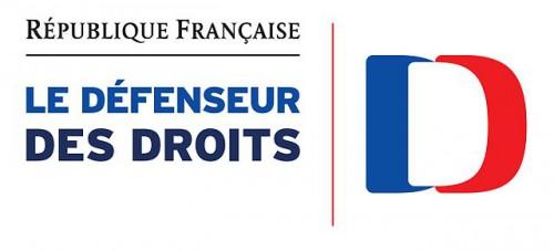 640px-Défenseur_des_droits_-_logo.jpg