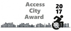 access-city-award-670x300.jpg