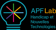 apf-lab-nt.png