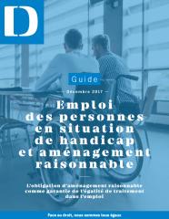 Guide de l'emploi des personnes defenseurdesdroits.fr_.png