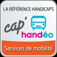 logo_cap-handc3a9o_mobilitc3a9_rvb_72dpi.png