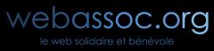 Logo_webassoc-Vectoriel-2018_ORG-03.png