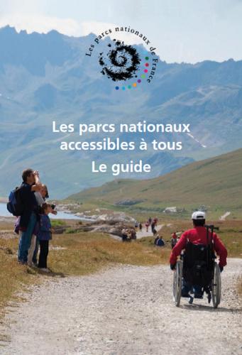 Parcs nationaux accessibles.png
