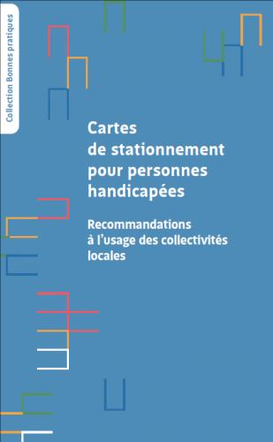 Stationnement recommandations.png