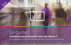 FCD mieux accueillir ses clients.png