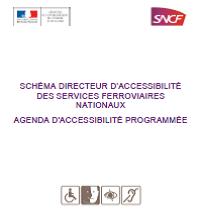 SDA ADAP SNCF.png