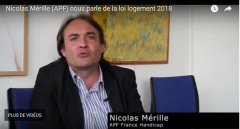 FireShot Capture 040 - Nicolas Mérille (APF) nous parle de l_ - https___ambitionlogement.org_2018_.png