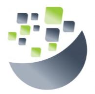 Syntec-numerique logo.png