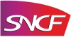 logo-sncf.jpg
