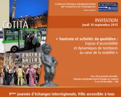 FireShot Screen Capture #072 - '10 septembre 2015, «Tourisme et activités du quotidien_ Enjeux d'accessibilité et dynamiques de territoires au cœur de la mobilité», Lille - Portail du Cerema' - www_cerema_f.png