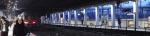 FireShot Screen Capture #011 - 'La Lettre de l'accessibilité n°23 - Accessibilité SNCF' - www_accessibilite_sncf_com_la-lettre-de-l-accessibilite_lettres_la-lettre-de-l-accessibilite-no23.png