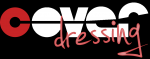 logo-COVER-dressing-blanc.png