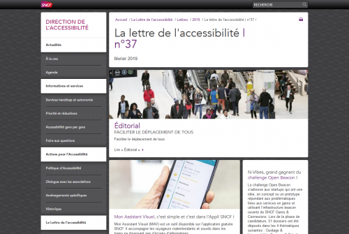 FireShot Capture 143 - La Lettre de l'accessibilité n°37 - A_ - https___www.accessibilite.sncf.com.png