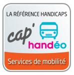 Cap Handéo.png