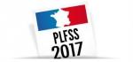 PLFSS-2017-1.jpg