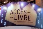 Accessibilite-generique.jpg