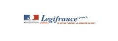 Logo-Legifrance.jpg